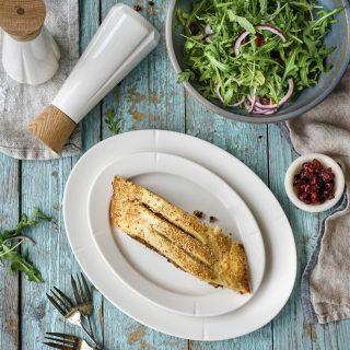 Wellington vegetar, nyheter fra Rosendahl og Give away